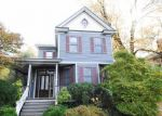 Foreclosed Home en WALKER AVE, Gaithersburg, MD - 20877
