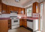 Foreclosed Home en HAWTHORNE ST, Hyattsville, MD - 20785