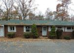 Foreclosed Home en SUNSET DR, Cumberland, MD - 21502