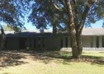 Foreclosed Home en SAND RD, Leesville, LA - 71446
