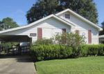Foreclosed Home en SHORT ST, Houma, LA - 70360
