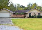 Foreclosed Home en FERNWOOD DR, Houma, LA - 70364