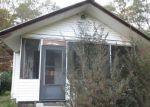 Foreclosed Home en COLEMAN RD, Robert, LA - 70455