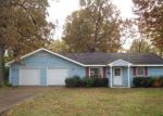 Foreclosed Home en TENNESSEE ST, Paducah, KY - 42003