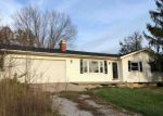 Foreclosed Home en CHAMBERS RD, Walton, KY - 41094