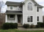 Foreclosed Home en LAKEVIEW DR, Jamestown, KY - 42629