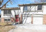 Foreclosed Home in N RIDGE WAY RD, Rose Hill, KS - 67133