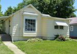 Foreclosed Home in S MAIN ST, Centerville, IA - 52544