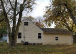 Foreclosed Home en N GRAND ST, Chariton, IA - 50049