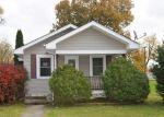 Foreclosed Home en S PARK AVE, Jasonville, IN - 47438