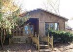 Foreclosed Home en LOWER SCHOONER RD, Nashville, IN - 47448