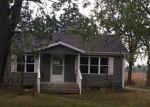 Foreclosed Home en ORCHID ST SE, Demotte, IN - 46310