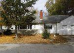 Foreclosed Home en HARMONY LN, Lafayette, IN - 47909