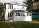 Foreclosed Home en E RIDGE ST, Mount Carroll, IL - 61053