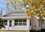 Foreclosed Home en N ALLYN ST, Carbondale, IL - 62901
