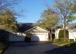 Foreclosed Home en ENFIELD LN, Grayslake, IL - 60030