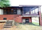 Foreclosed Home en ROYAL PL, Mount Vernon, IL - 62864