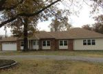 Foreclosed Home en STATE HIGHWAY 14, Mulkeytown, IL - 62865