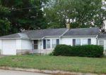 Foreclosed Home en ILLINOIS AVE, Murphysboro, IL - 62966