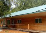 Foreclosed Home en WOODPECKER LN, Sandpoint, ID - 83864