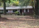 Foreclosed Home in BROWNLEE RD SW, Atlanta, GA - 30311