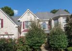 Foreclosed Home en BENBROOKE DR NW, Acworth, GA - 30101