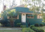 Foreclosed Home en CORN AVE, Albany, GA - 31701