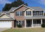 Foreclosed Home en LACHLAN LN, Midway, GA - 31320