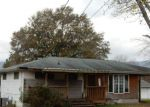 Foreclosed Home en RAYDINE LN, Rossville, GA - 30741