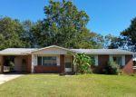 Foreclosed Home en PAGODA DR, Columbus, GA - 31907