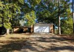 Foreclosed Home en HEARTHSTONE DR, Columbus, GA - 31909
