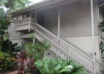 Foreclosed Home in RAIN FOREST DR, Boca Raton, FL - 33434