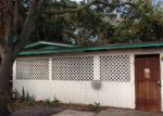 Foreclosed Home en N BREVARD AVE, Cocoa Beach, FL - 32931