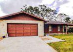 Foreclosed Home en LARKWOOD DR, Sanford, FL - 32771