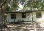 Foreclosed Home en 46TH ST S, Saint Petersburg, FL - 33711