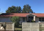 Foreclosed Home en SW 139TH CT, Dunnellon, FL - 34432