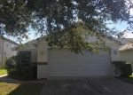 Foreclosed Home in GENTLE BEN CIR, Wesley Chapel, FL - 33544