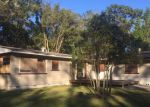 Foreclosed Home in MITCHELL RD, Land O Lakes, FL - 34638