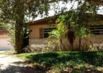 Foreclosed Home en ROZEN AVE, Titusville, FL - 32780