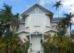 Foreclosed Home in NE 12TH ST, Homestead, FL - 33030