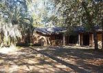Foreclosed Home en SW 200TH CT, Dunnellon, FL - 34431