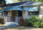 Foreclosed Home en W OSBORNE AVE, Tampa, FL - 33603