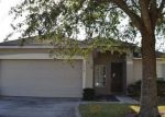Foreclosed Home en SUNSET VIEW DR, Davenport, FL - 33837