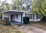 Foreclosed Home en AZALEA DR, Daytona Beach, FL - 32117