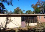 Foreclosed Home en JANELL DR, Orange Park, FL - 32073