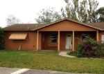 Foreclosed Home en MARGIE CT, Orlando, FL - 32807