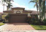 Foreclosed Home en EMERALD CAY TER, Boynton Beach, FL - 33437