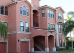 Foreclosed Home en VIA MURANO, Clearwater, FL - 33764