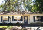 Foreclosed Home in E ANDERSON ST, Orlando, FL - 32803