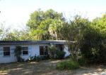 Foreclosed Home en FORTUNE AVE, Panama City, FL - 32401